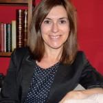 Laura Llamas