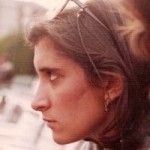 Marta Coll_IMG_0203